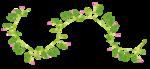 «whitebell flowers»  0_879c4_457e3caf_S