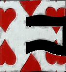 «House o fCards» 0_87c6c_1a04e7b2_S