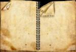 «Heritage_Chest_vol.» 0_87d98_c72031bc_S