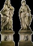 «CAJ.SCR.FR KIT JARDIN-PUBLIC»  0_888f5_d011f574_S