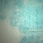 «3 скрап набора.Bee_Avarice,_Luxure,Paresse» 0_88b89_881b4ac5_S