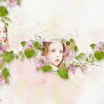 «3 скрап набора.Bee_Avarice,_Luxure,Paresse» 0_88bbb_79cb7264_S