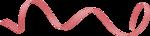 jss_oohhlala_curly ribbon 2 pink dark.png
