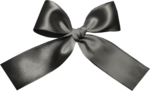 jss_oohhlala_satin bow gray dark.png
