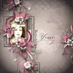 «Romantique_by_LouCee_Creations» 0_89274_1732cbeb_S