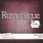 «Romantique_by_LouCee_Creations» 0_89278_7d9afc38_S