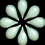 «RIVER_ROSE_5_KIT» 0_8934b_3f879c80_S