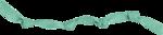 «RIVER_ROSE_5_KIT» 0_89376_9d5f97f_S