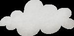 «RIVER_ROSE_5_KIT» 0_89422_c7417a32_S