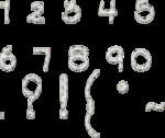 «RIVER_ROSE_5_KIT» 0_89446_5fbf741e_S