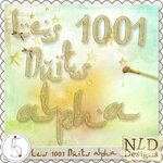 «The 1001 Nights by NLD»  0_89790_b93c79bc_S