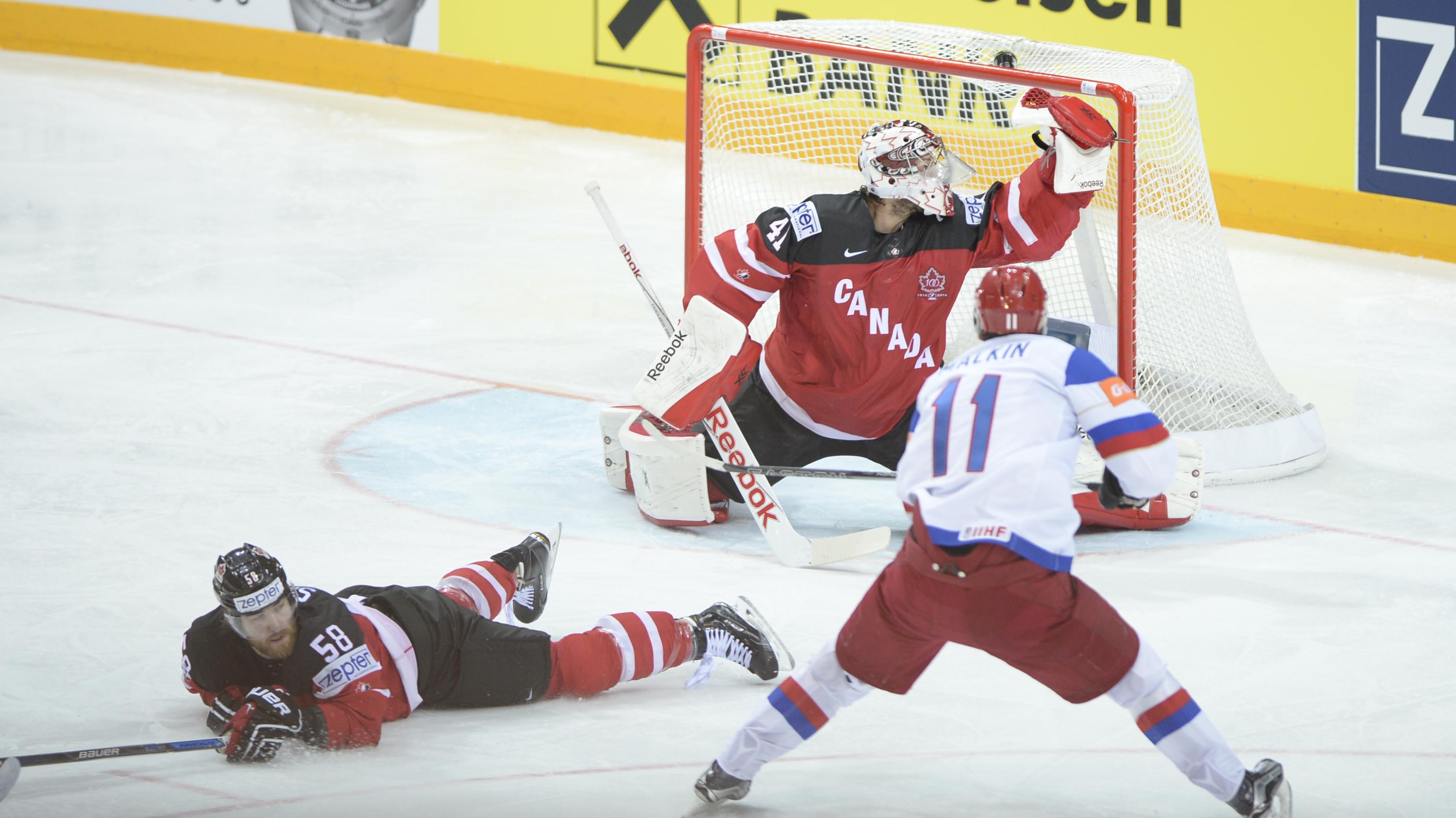 Чемпионат мира по хоккею 2009 финал россия канада 21 фотография