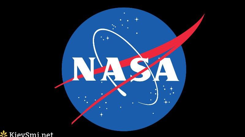 NASA собирает творчество землян для оправки наастероид