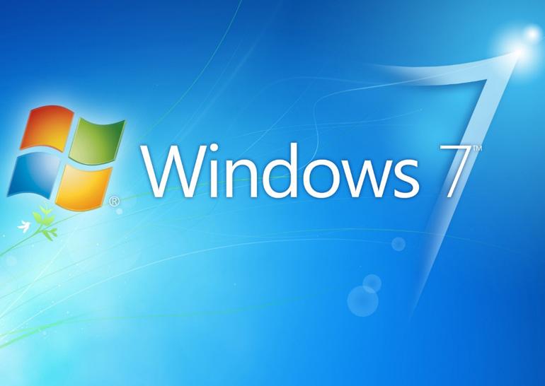 ВWindows найдена серьезная опасность для пользователей
