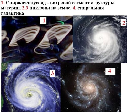 Новые картинки в мироздании 0_99451_87685463_L