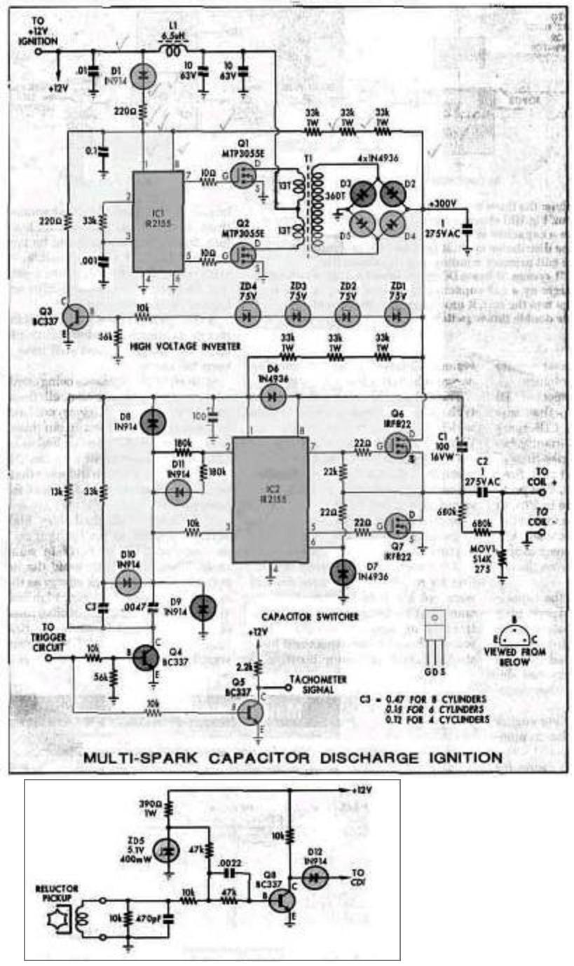 регулировка обогащения смеси на лодочном ямахе 50 схема или инструкция на р усском