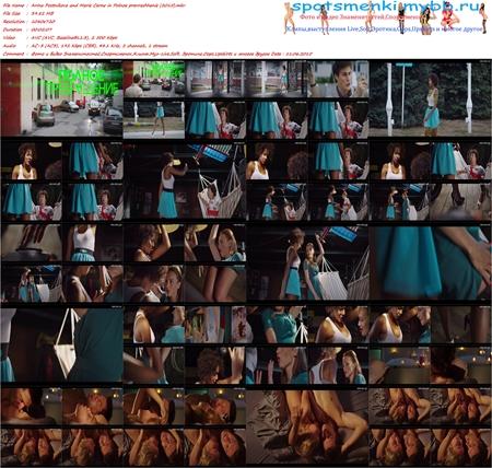 http://img-fotki.yandex.ru/get/6311/318024770.26/0_13582f_280c4403_orig.jpg