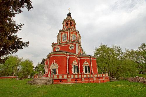 http://img-fotki.yandex.ru/get/6311/34301365.10e/0_878ad_54e83d9b_L.jpg