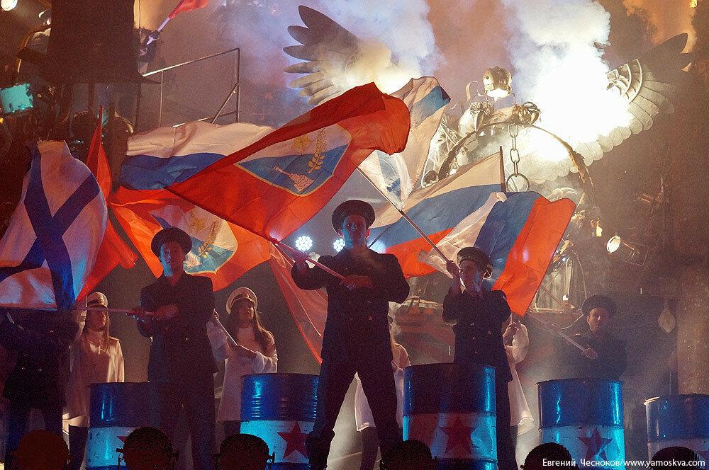 Осень. Дни Севастополя. 10.10.15.47..jpg