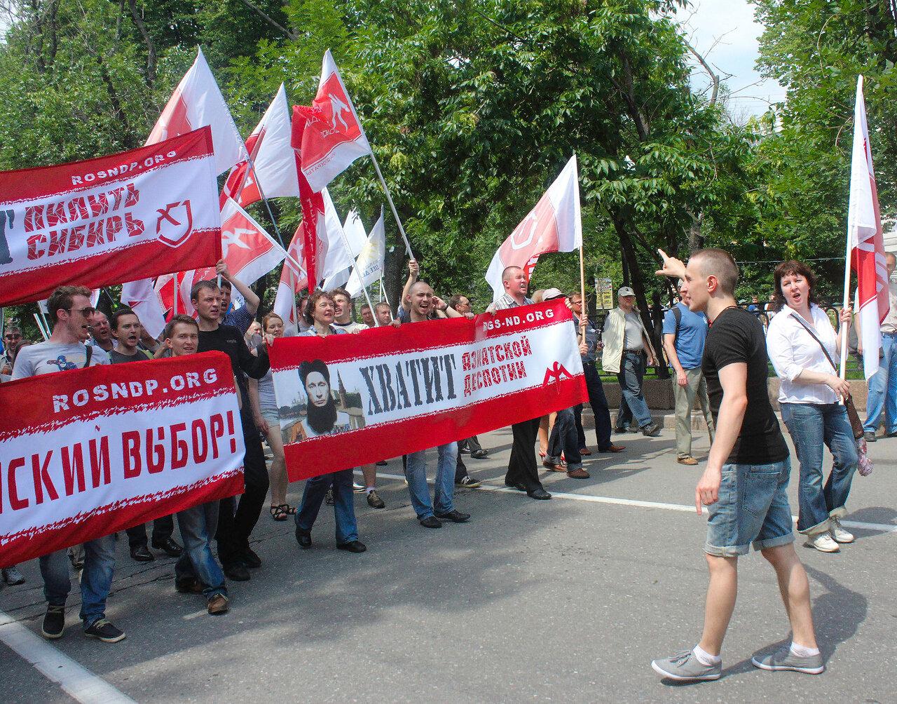 http://img-fotki.yandex.ru/get/6311/36058990.f/0_7d77f_215cd8b4_XXXL