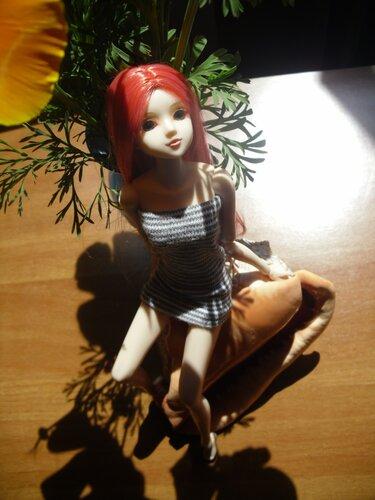 j-doll-Chiara-10maggio2012-5