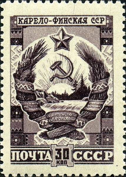 герб временного правительства россии