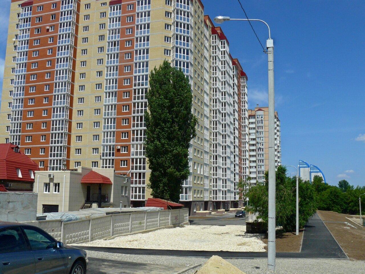 Документы для кредита Пугачевская 2-я улица справку с места работы с подтверждением Лыковская 1-я улица