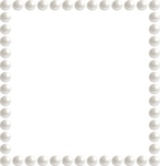 """скрап набор """"Белые ночи"""" 0_78d5f_f015361b_S"""