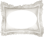 "скрап набор ""Белые ночи"" 0_78d6e_e37607d4_S"