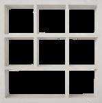 """скрап набор """"Белые ночи"""" 0_78d90_3c3d4007_S"""