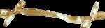Скрап-набор «Ретро-каприз» 0_78e9c_2def18ca_S