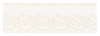 Скрап Театр фантазий» 0_78f52_d3f12da9_XS