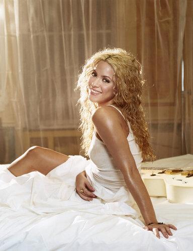 Shakira-Frank-W-Ockenfels 2003