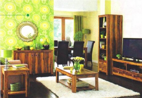 10 идей, которые помогут сделать уютным любое помещение в квартире