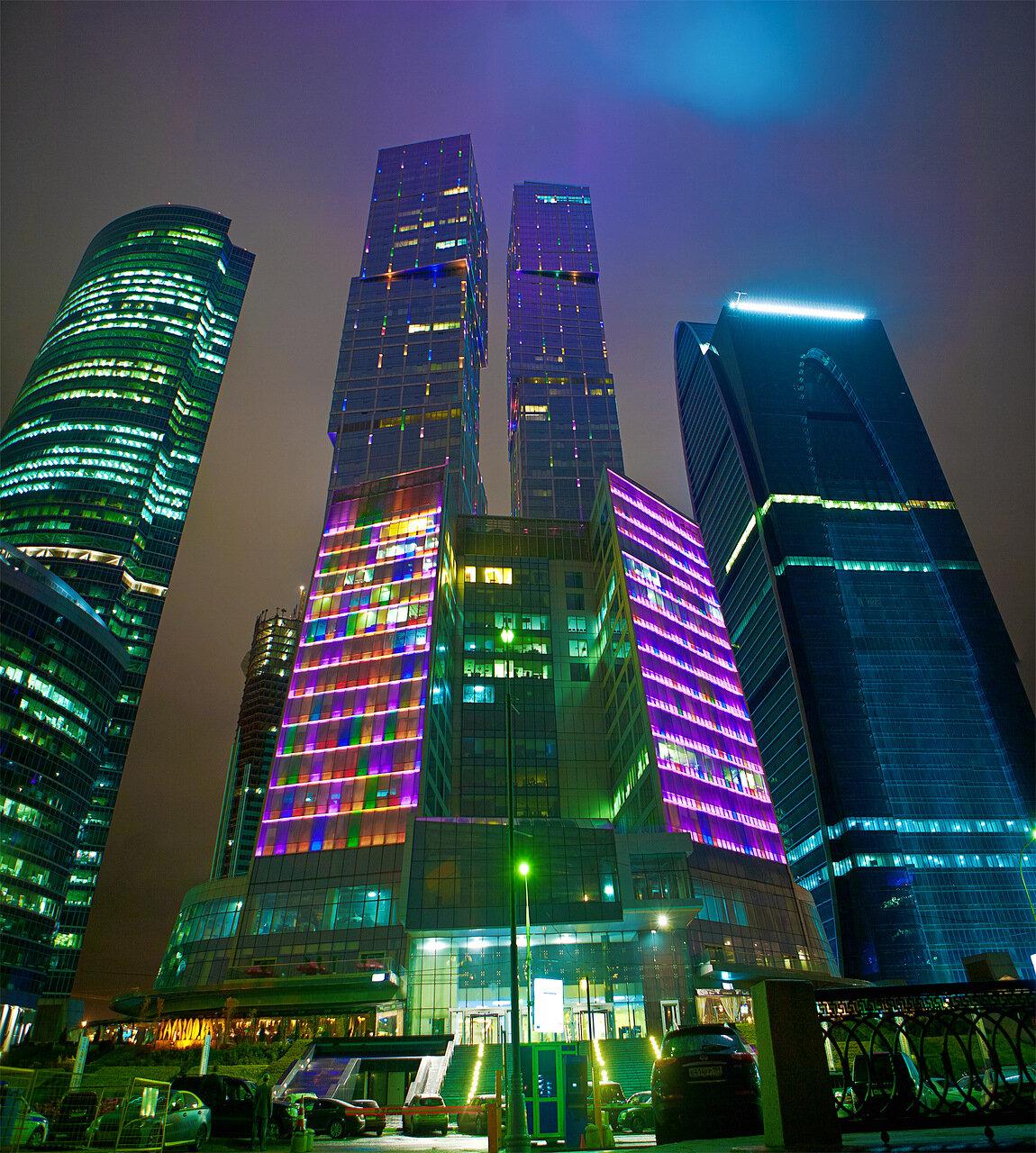 http://img-fotki.yandex.ru/get/6311/88584334.47/0_848f9_25419ec7_XXXL.jpg