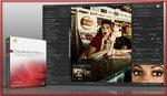 Установка плагина Nik software / Color Efex Pro 4002Rus