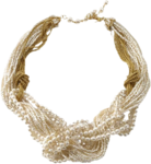 WP_GN_NECKLACE.png