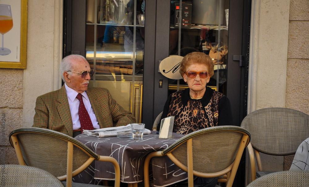 Italy-people-(52).jpg