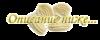 http://img-fotki.yandex.ru/get/6312/100773997.3bb/0_abe0e_827582eb_XS.png
