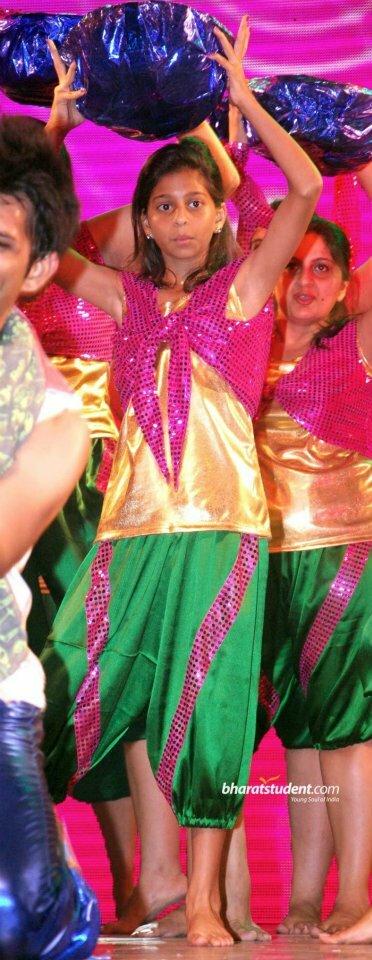 Suhana Khan - Mumbai Funk Event - 2 june 2012