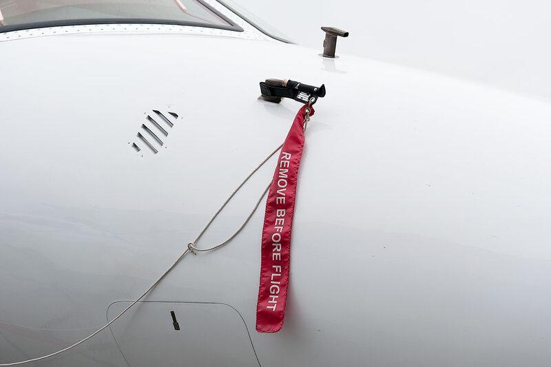 Embraer ERJ-135BJ Legacy 600 (VP-BGL) RusJet DSC_1035