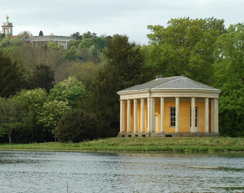 temple_of_music_in_west_wycombe_park.jpg