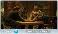 Между / Twixt (2011/DVD9/DVD5/DVDRip/1400Mb/700Mb)
