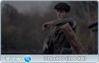 Ангелы войны (2012) DVDRip + SATRip