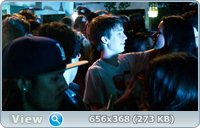 ������ X: ��������� / Project X (2012) BDRip 1080p + 720p + DVD5 + HDRip + HDRip [EXTENDED]