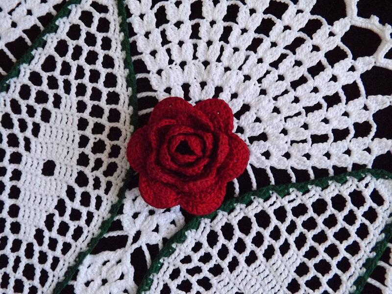 Розы 2.JPG