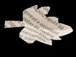 natali_autumn11_paper_leaf4-sh.png