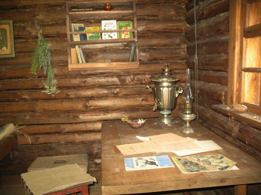 Смотреть онлайн соблазнил в деревенской бани 11 фотография