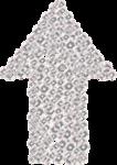 KAagard_BubbleBubble_12.png