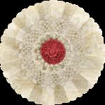 kcroninbarrow-asecretgarden-accordianflower2.png